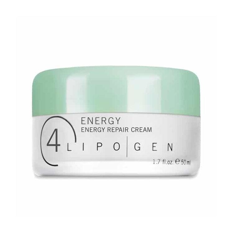 LIPOGEN Energy Repair 50 ml