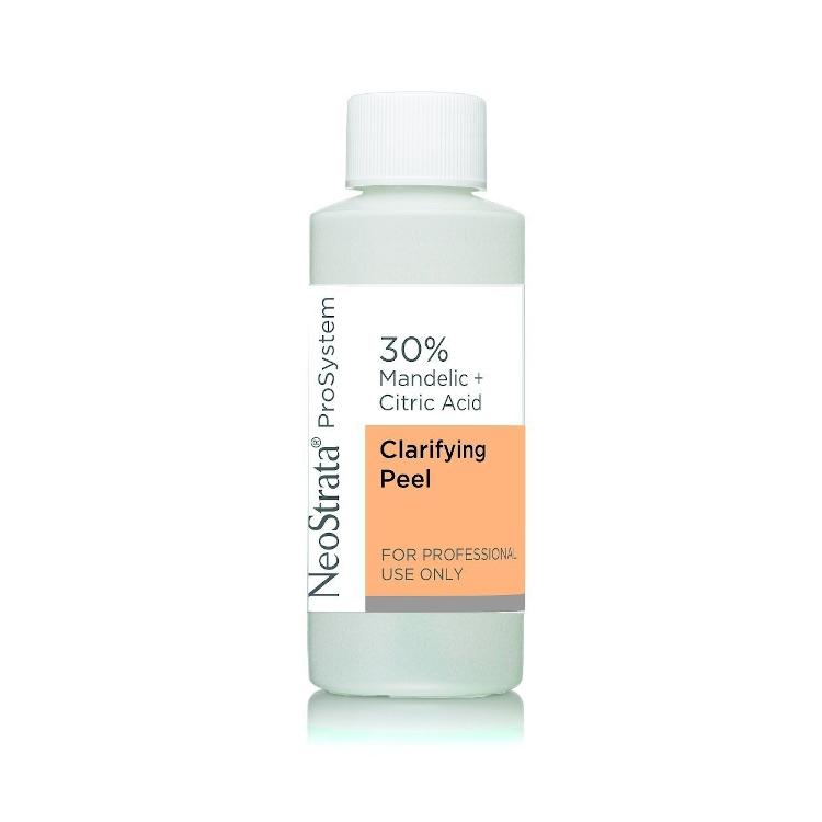 NEOSTRATA Clarifying Peel Mandeli Citric Acid