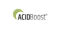 Acidboost : Brand Short Description Type Here.