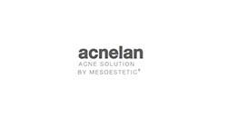 Acnelan : Brand Short Description Type Here.
