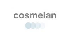 Cosmelan : Brand Short Description Type Here.