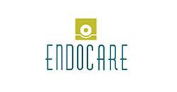 Endocare : Brand Short Description Type Here.