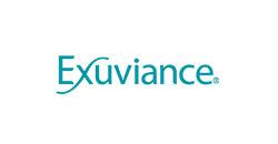 Exuviance : Brand Short Description Type Here.