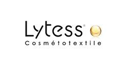Lytess : Brand Short Description Type Here.