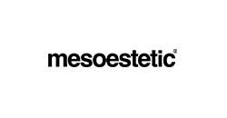 Mesoestetic : Brand Short Description Type Here.