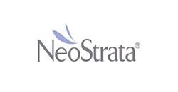 Neostrata : Brand Short Description Type Here.