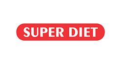 Super Diet : Brand Short Description Type Here.