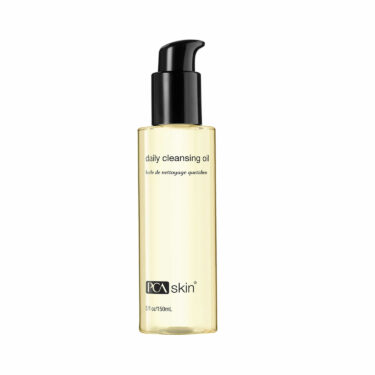 PCA Skin Daily Cleansing Oil 150 ml
