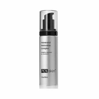 PCA Skin Resveratrol Restorative Complex 30 ml