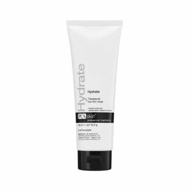 PCA Skin Hydrate: Therapetic Oat Milk Mask 113.4 g