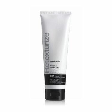 PCA Skin Retexturize: Therapeutic Pumpkin Mask 113.4 g