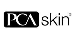 PCA Skin :