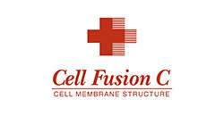 Cell Fusion C :