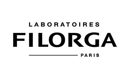 logos filorga