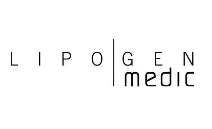 logos lipogen