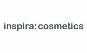 Inspira: cosmetics :