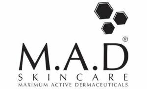 M.A.D. Skincare :