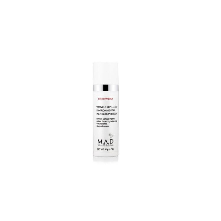 M.A.D. Wrinkle Repellent Serum 30g